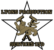 Lyons Production Services – Grande Prairie & Area